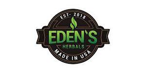 Edens Herbals