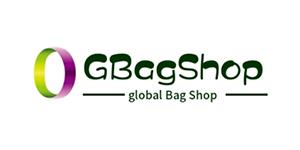GBagShop