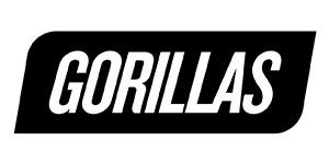 gorillas promo code