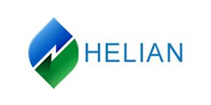 Helian Lighting