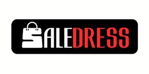 SaleDress