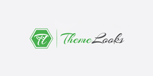 ThemeLooks