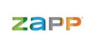 zapp promo code
