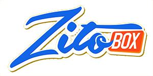 zitobox coupon code