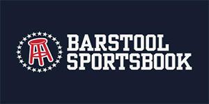 barstool sportsbook promo codes
