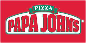papa johns coupons codes