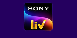 sony liv discount codes