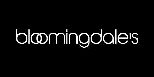 bloomingdales promo codes