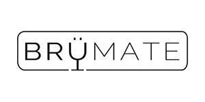brumate coupon code