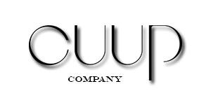 cuup discount codes