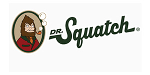 dr squatch discount code