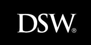 dsw promo codes