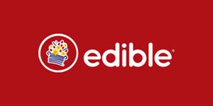 edible arrangements coupon code