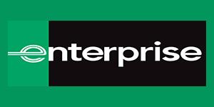 enterprise promo codes