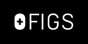 figs discount codes