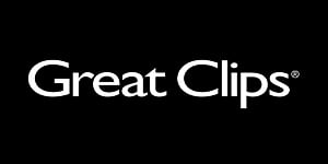 great clips coupon code