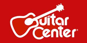 guitar center coupon code