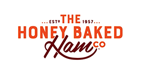 The Honey Baked Ham Co.