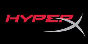 hyperx discount codes