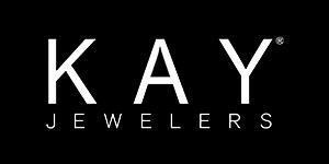 kay jewelers promo codes