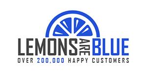lemons are blue discount codes