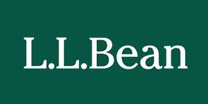 ll bean promo codes