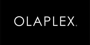 olaplex discount codes
