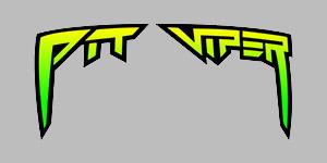 pit viper discount codes