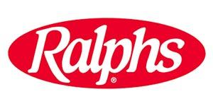 ralphs digital coupons