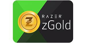 razer gold promo codes