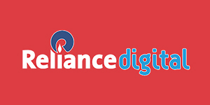 reliance digital coupon codes