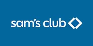 sam's club coupon code
