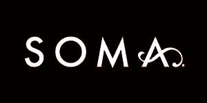 soma promo codes