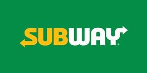 subway coupons code