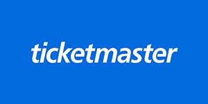 ticketmaster promo codes
