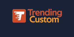 trending custom discount codes