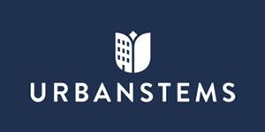 urbanstems promo codes