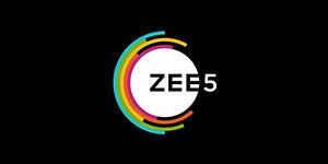 zee5 promo codes