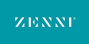 zenni promo codes