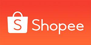 shopee voucher code