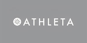 athleta promo code