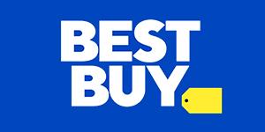 best buy coupons code