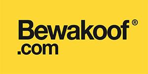 bewakoof coupon code