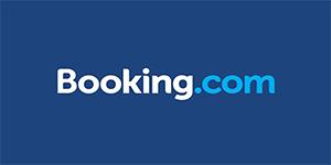 booking com promo code