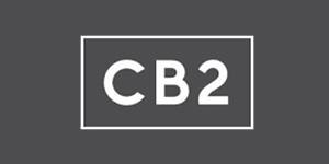 cb2 promo code