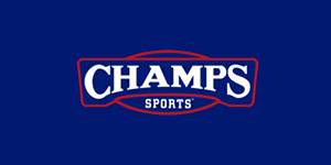 champs coupons code