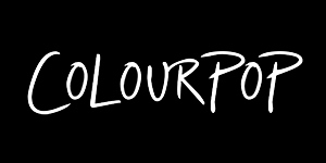 colourpop discount code