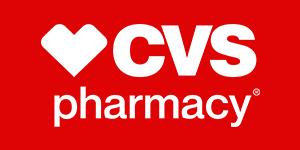 cvs photo coupon code