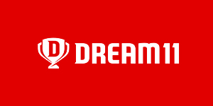 dream11 coupon code