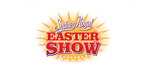 easter show promo code
